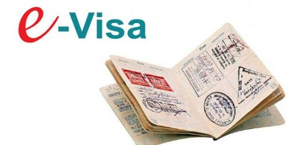 Electronic visa issuance: It is not meant to be open mid-season