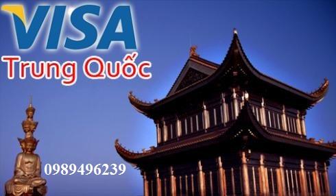 gia-han-visa-Trung-Quoc-02
