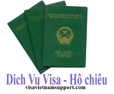 chinese-visa-extension