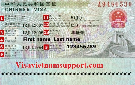 gia-han-visa-Trung-Quoc