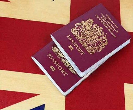 BRITISH VISA SERVICE ( GUIDE TO APPLY LONG TERM BRITISH VISA)