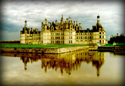 thung-lung-song-loire