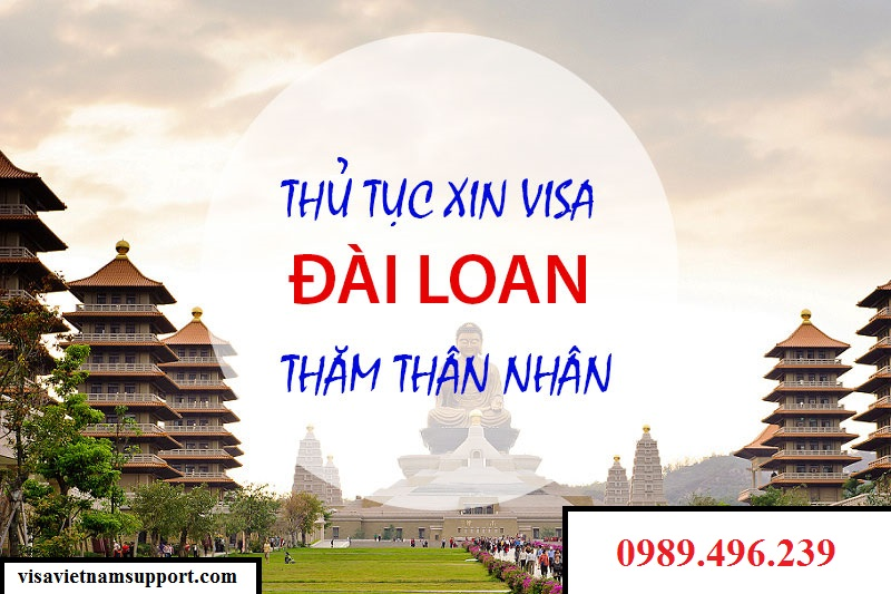 visa-tham-than-dai-loan(1)